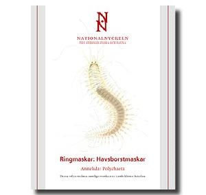 NATIONALNYCKELN/Encyclopedia of the Swedish Flora and Fauna